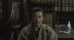 Haruka Yasuo (遥 福田)