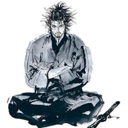 Okichi Nobu