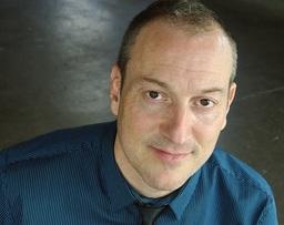 Patrick Bonanno