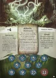 Abhoth