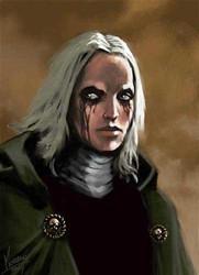 Lord Leland (Melheck)