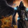 Sygoth