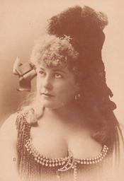 Constance LaRue