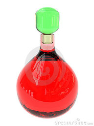 Potion of Undetectable Alignment