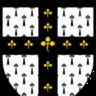 Ser Gerald Gower