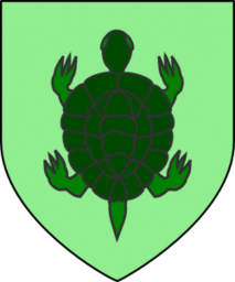 Lord Eldon Estermont