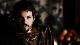 Lord Renly Baratheon