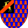 Ser Herbert Bolling