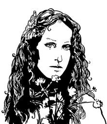 Camille Bernardine Deschamps