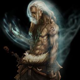 Slither, tidligere kjent som Hector