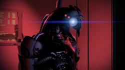 Legion (Iconic)