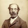 Lucius Curran