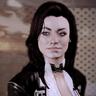 Miranda Laweson (Iconic)