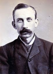 Morris Bisbee