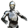 L4-3PO