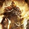 Gaius Steel