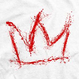 Crown of the Kobold King