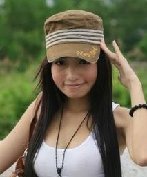 Chian-qi