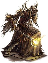 Ghostlord