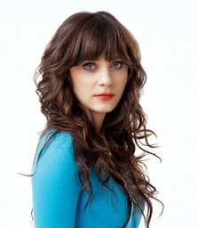 Melody Dane