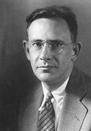 Dr. Oswald Hibbert