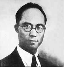 Dr. Bai Li