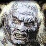 Goblin Leader (ED)