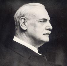Rutger Van Gulden