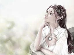 Aerith Edasseril