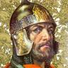 Prince Dmitri