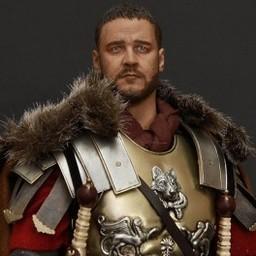 Prefect Flavius