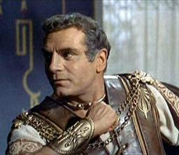 Quaestor Marcellus