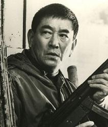Onuro Saraki