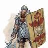 Rurik son of Magnar