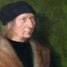 Emil Krafton