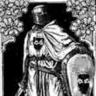Baron Ulrich von Wolfheim