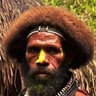 Manambu, Ulgar Chieftain