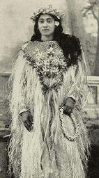 Reva, Labreyan Elder