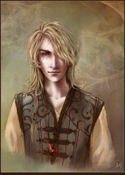 Innkeeper Qrth