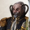 Lord-Admiral Bastille VII
