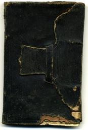 Corso Diary