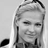 Samara Hellstrom