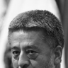 Captain Viktor Kozlov