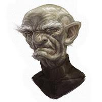 Father Grimburrow