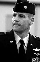 Hpt. Kommandant Dieter Herrman