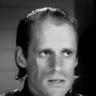 Demi-Precentor Saul Walker