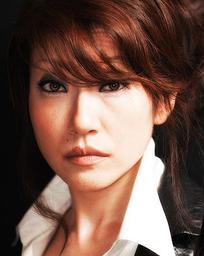Ayumi Shinogawa