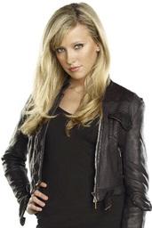 Quinn Helmsley