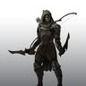 Dorian of Greyhawk, Planar Traveler