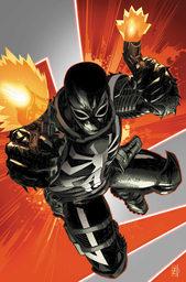 "Venom (Eugene ""Flash"" Thompson)"
